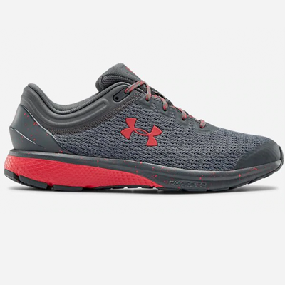 chaussures de running Under Armour Charged Escape 3