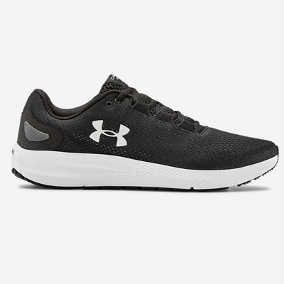 Zapatilla de running Under Armour Charged Pursuit 2