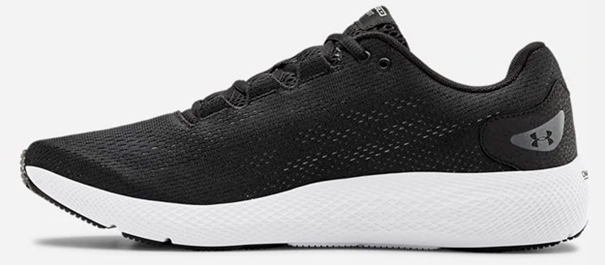 Under Armour Charged Pursuit 2, precios - foto 2