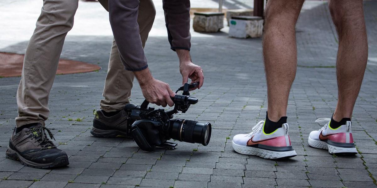 Los problemas derivados del sobreuso de zapatillas con drops altos - foto 4