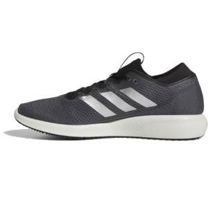 Zapatilla de running Adidas Edge Flex
