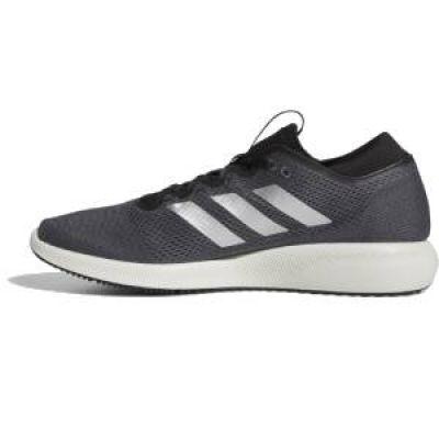 Adidas Edge Flex