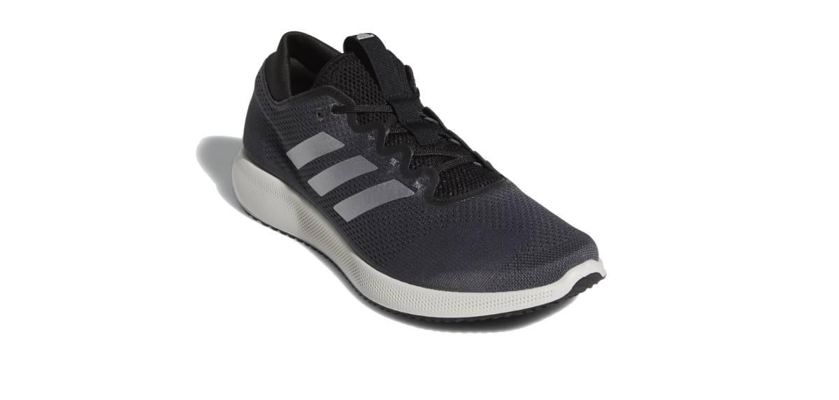 Adidas Edge Flex, características principales