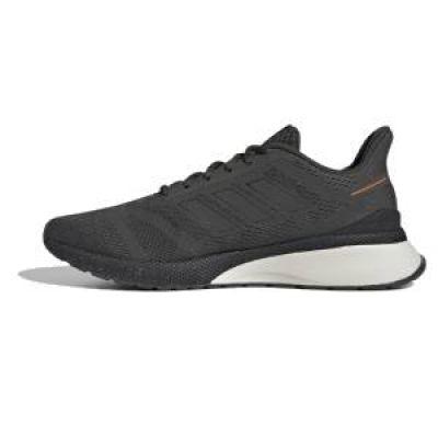 Zapatilla de running Adidas Nova Run
