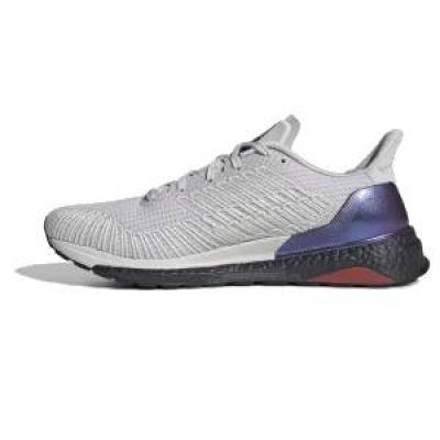 chaussures de running Adidas Solarboost ST 19