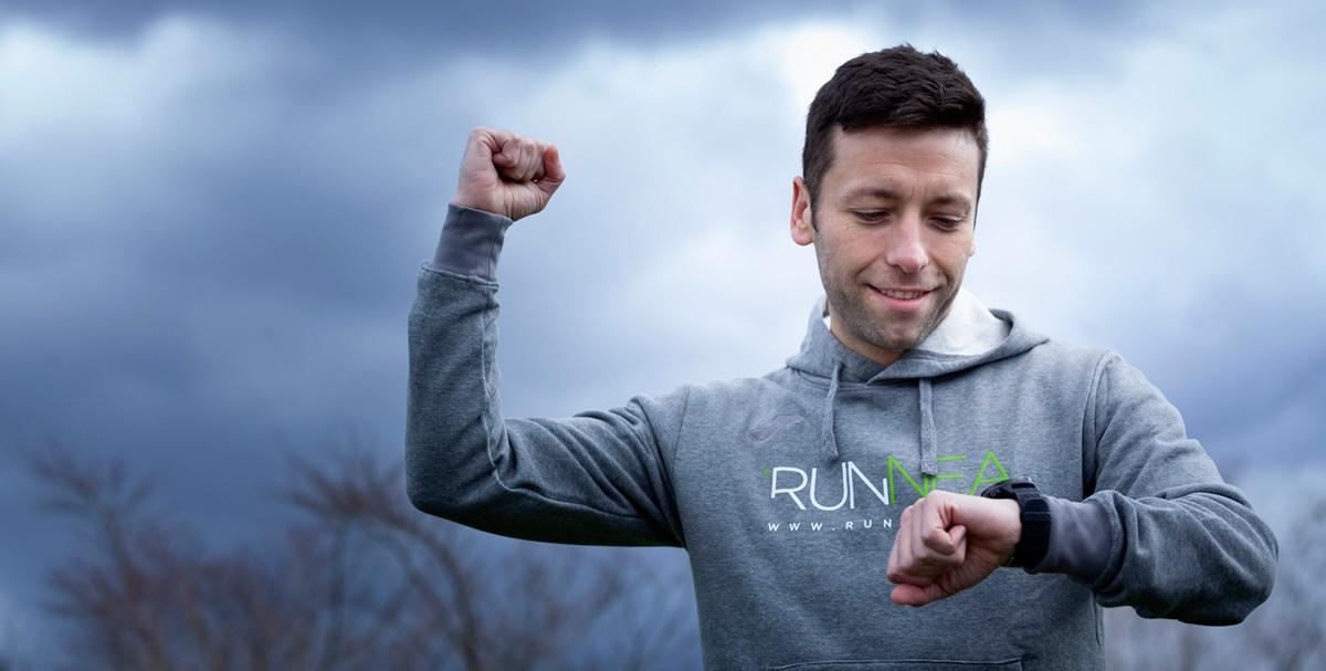 Métricas o dinámicas de carrera: ¿Cómo te ayudan en tu entrenamiento? - foto 1