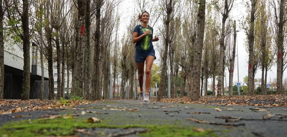 ¿Cómo mantener la motivación en el running? Aprendizaje