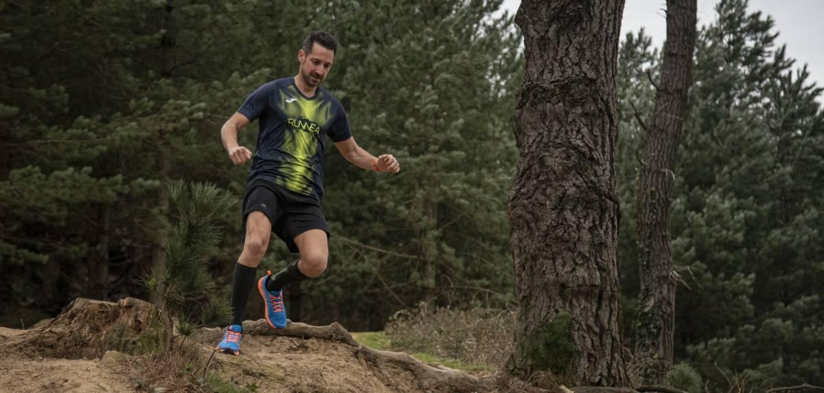 ¿Cómo mantener la motivación en el running? Expectativas
