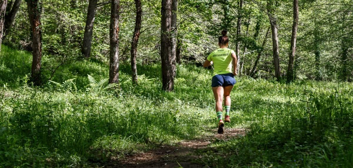¿Cómo mantener la motivación en el running? Gestionar sentimientos