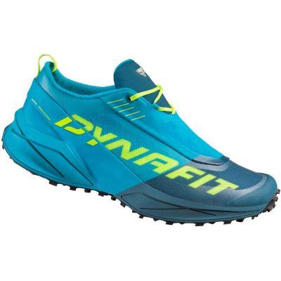 chaussures de running Dynafit Ultra 100