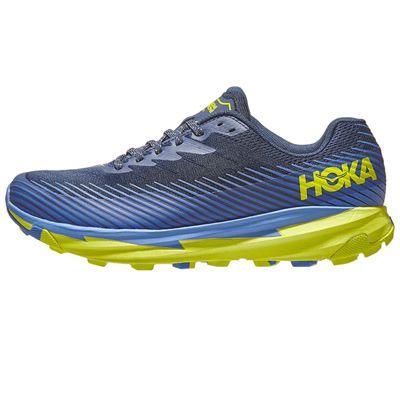 chaussures de running Hoka One One Torrent 2
