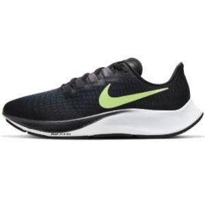 Precios de Nike Pegasus 37 baratas - Ofertas para comprar ...