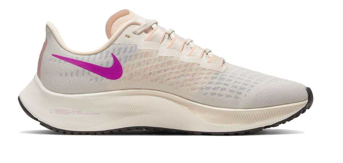 Nike Air Zoom Pegasus 37, colores