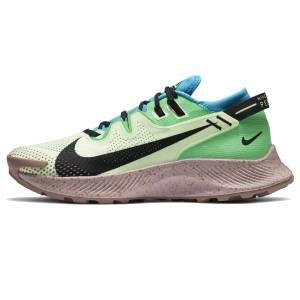 Nike Pegasus Trail 2: Características - Zapatillas Running ...
