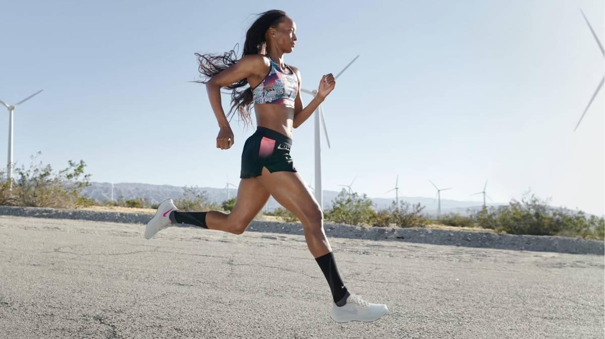 ¿Qué traen de nuevo las Nike Pegasus 37? ¡El icono que no deja de evolucionar! Específicas para mujer