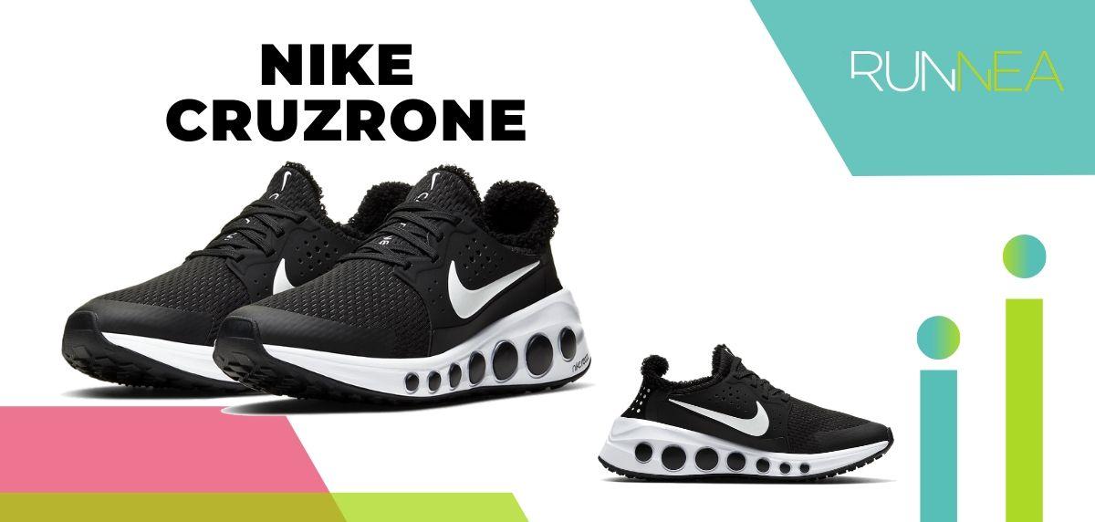 Gimnasta Blanco Interpretar  Rebajas Nike 2020: las 12 mejores ofertas en zapatillas running