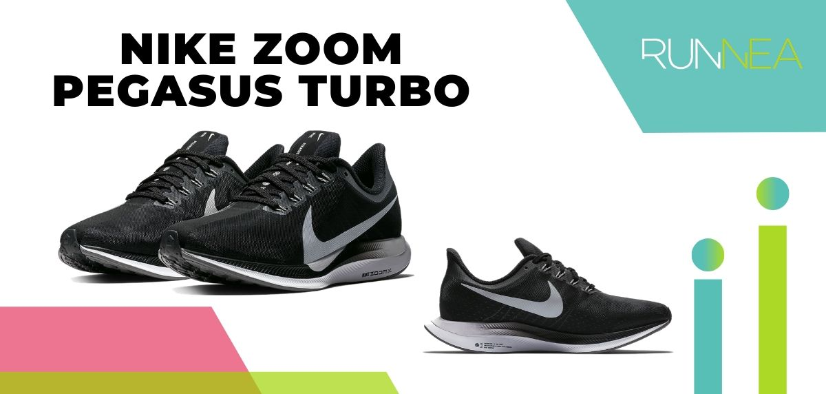 frontera vendaje presente  Rebajas Nike 2020: las 12 mejores ofertas en zapatillas running