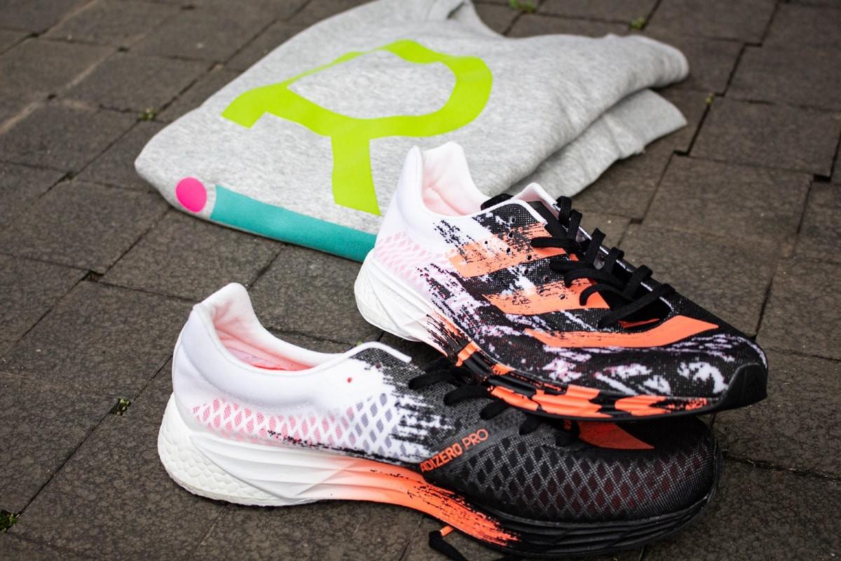 ¿Cuándo empiezan las rebajas de verano 2020 en running? - foto 1