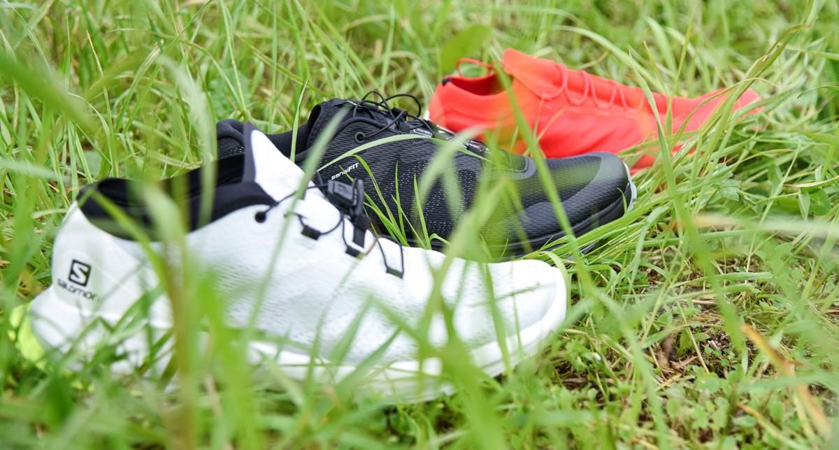 ¿Qué tiendas online tienen las mejores rebajas de verano en material deportivo? - foto 2
