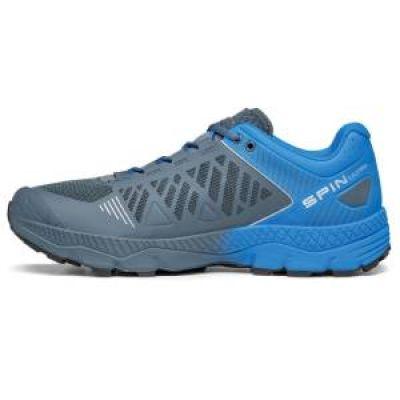 chaussures de running Scarpa Spin Ultra