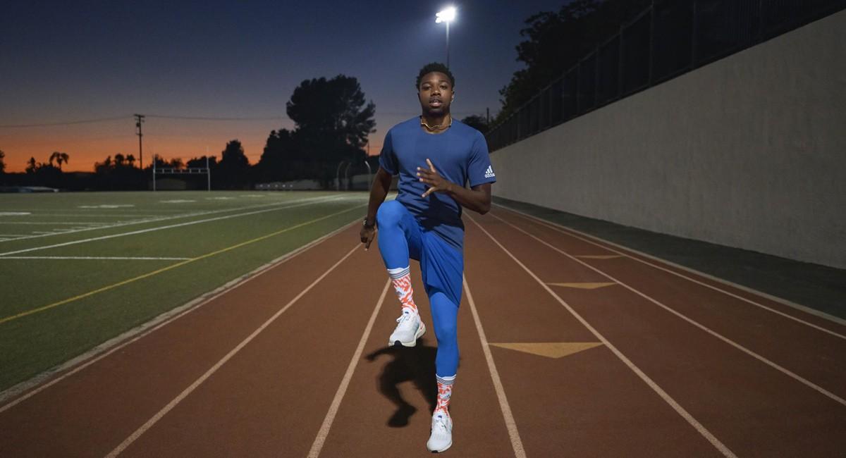 Suplementación con antioxidantes en pruebas de larga distancia: Maratón, triatlón o ultras - foto 3