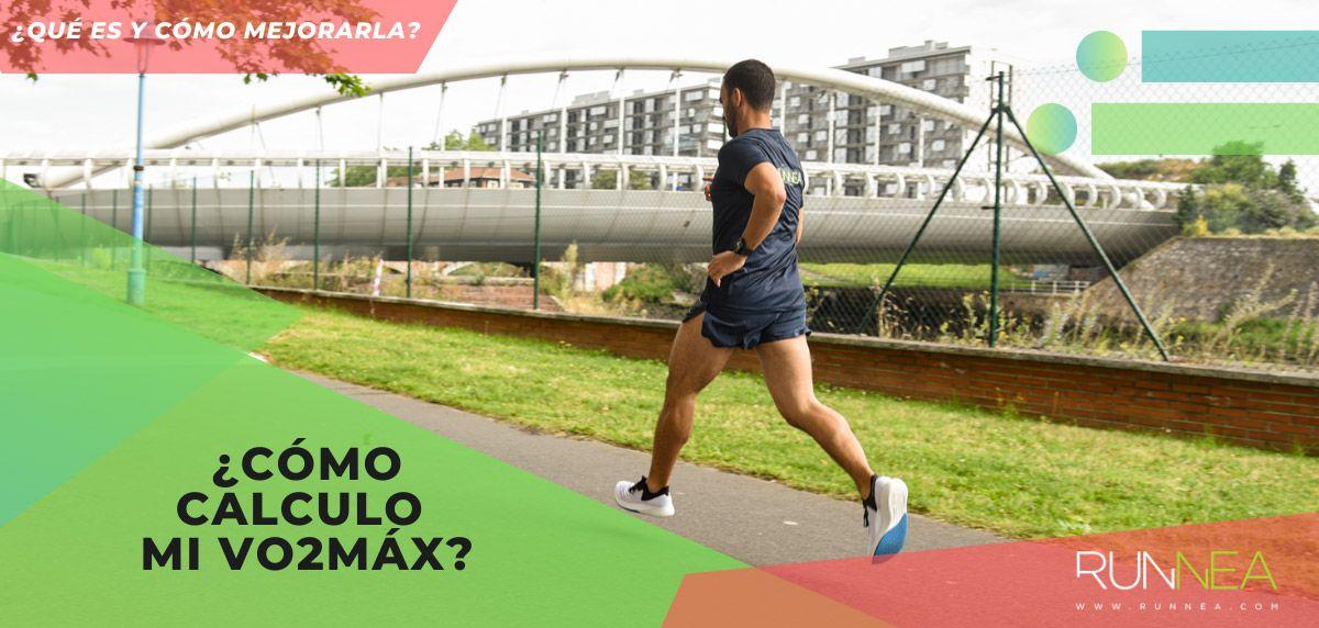 De qué hablamos cuando hablamos de VO2máx: ¿Cuál es su importancia en corredores populares?