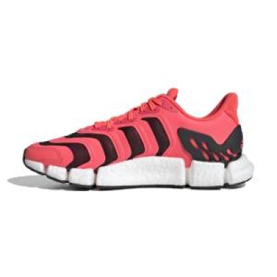 Zapatilla de running Adidas Climacool Vento