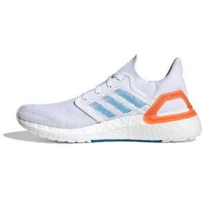 Scarpa da running Adidas Primeblue Ultraboost 20