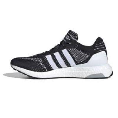 chaussures de running Adidas Ultraboost DNA Prime