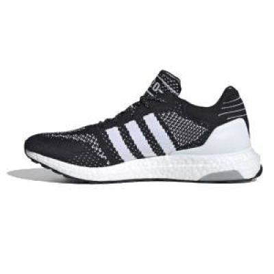 Zapatilla de running Adidas Ultraboost DNA Prime