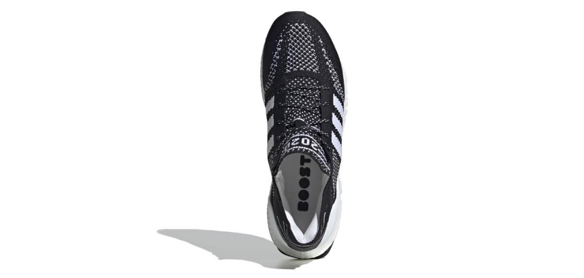 Adidas Ultraboost DNA Prime, upper