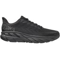 Scarpa da running Hoka One One Clifton 7