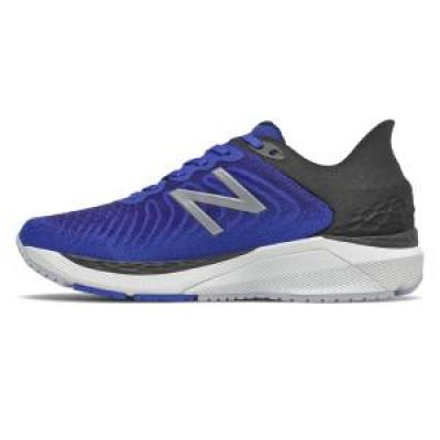 Zapatilla de running New Balance Fresh Foam 860v11