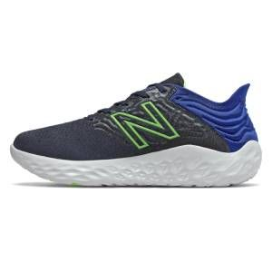Zapatilla de running New Balance Fresh Foam Beacon v3