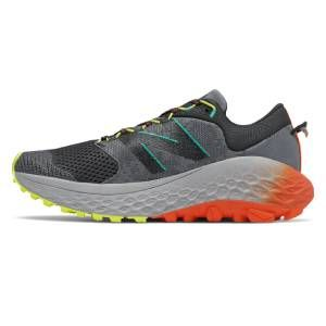 Zapatilla de running New Balance Fresh Foam More Trail v1