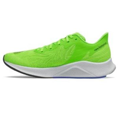 Zapatilla de running New Balance FuelCell Prism