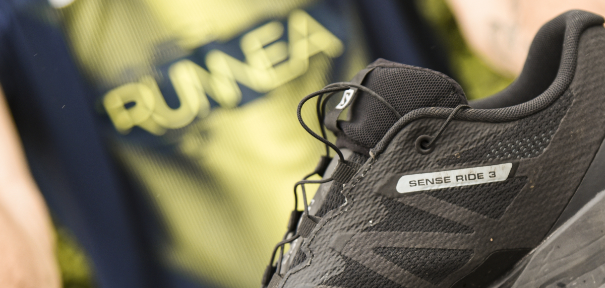 salomon-sense-ride-3-review-runnea-01