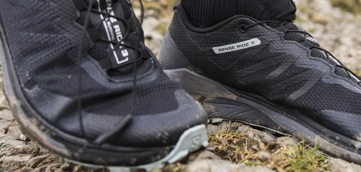 salomon-sense-ride-3-review-runnea-02