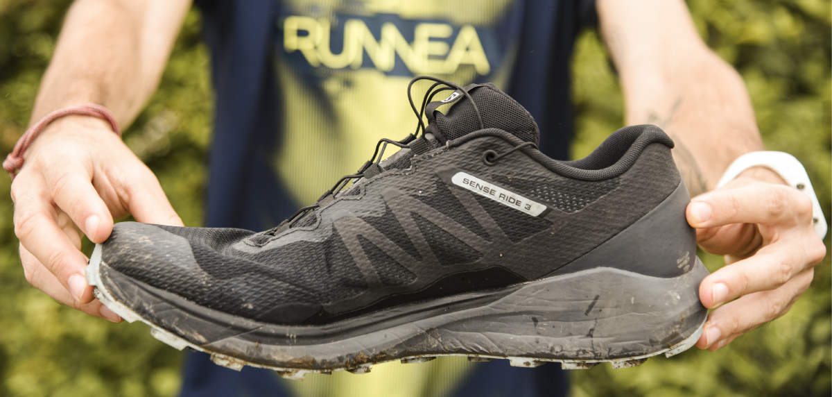 salomon-sense-ride-3-review-runnea-04