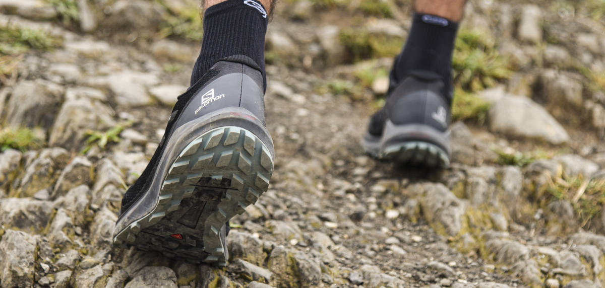 salomon-sense-ride-3-review-runnea-10