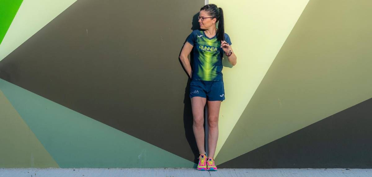 Test running, clave para controlar tu evolución deportiva: estado de forma