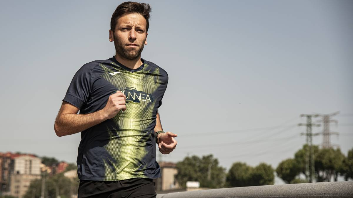 Test running, clave para controlar tu evolución deportiva: rendimiento