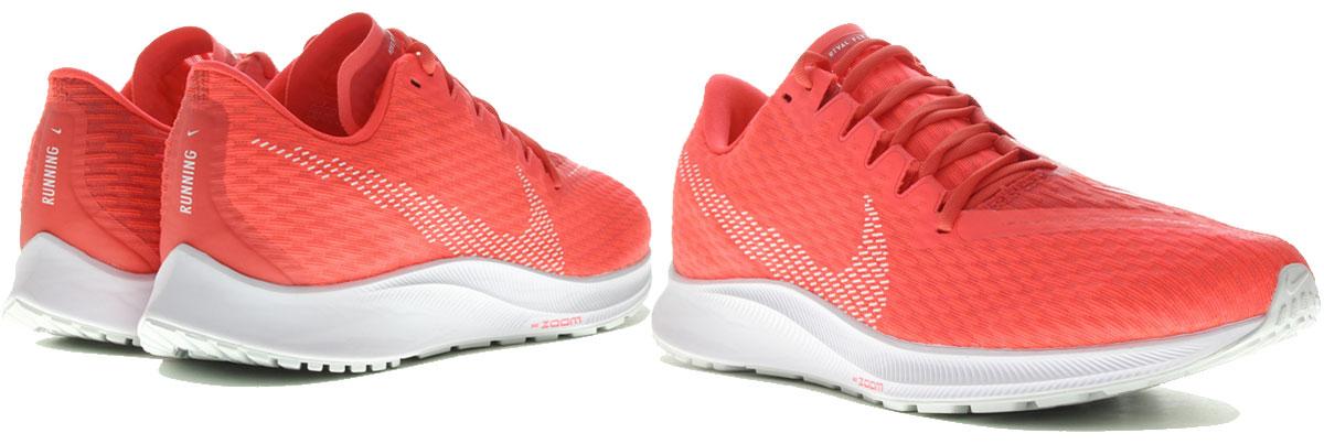 Nike Zoom Rival Fly 2, precios - foto 3