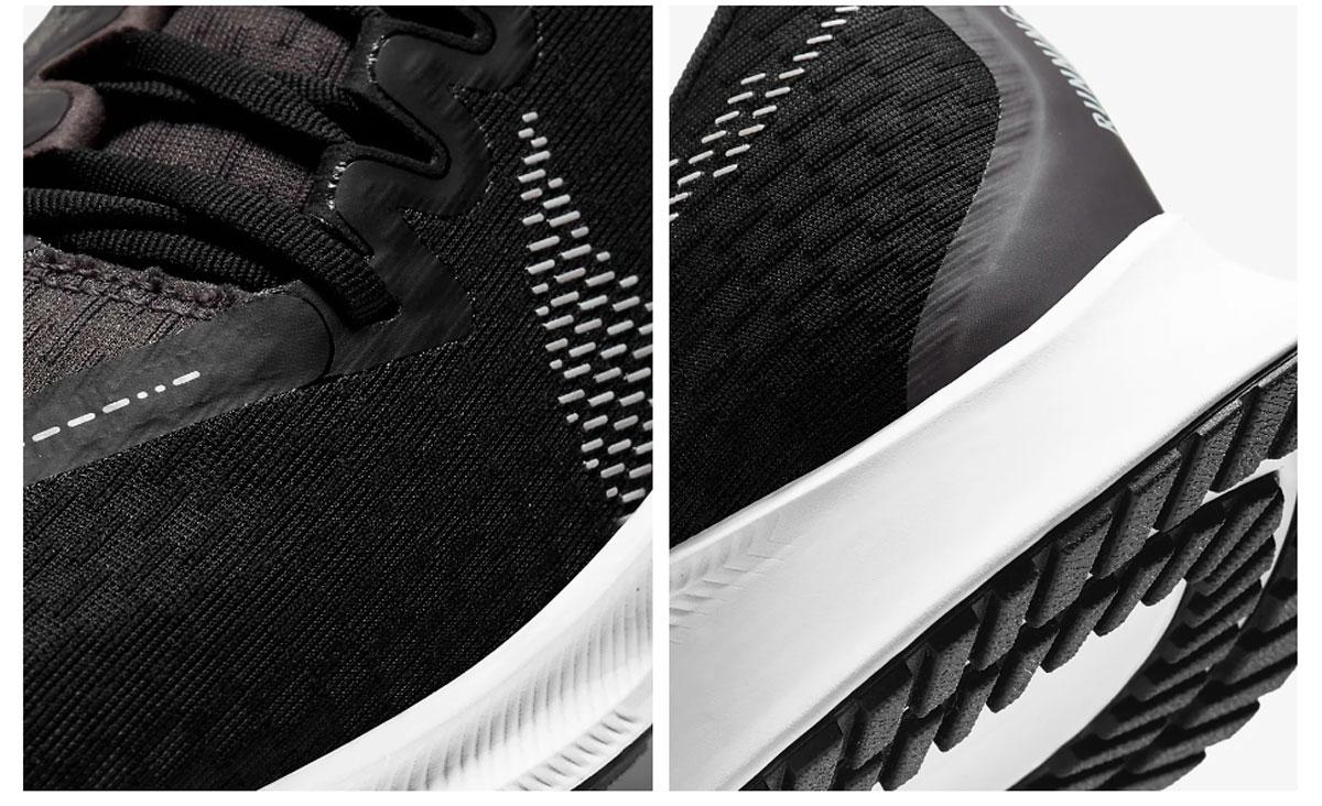 ¿En qué hay que fijarse en las Nike Zoom Rival Fly 2? - foto 2
