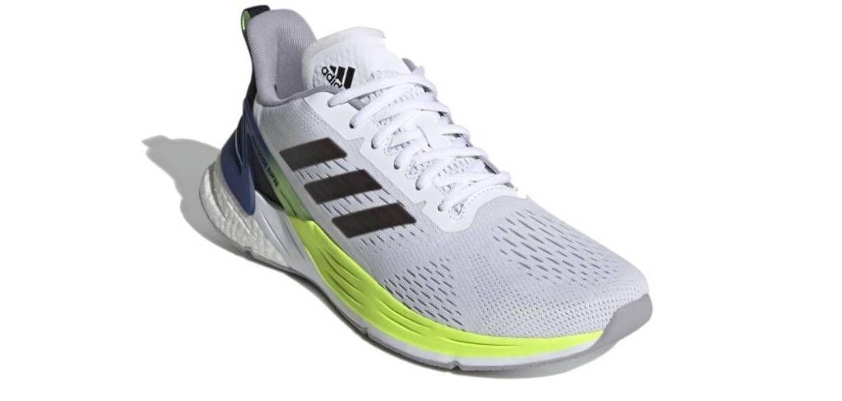 Adidas Response Super, características principales