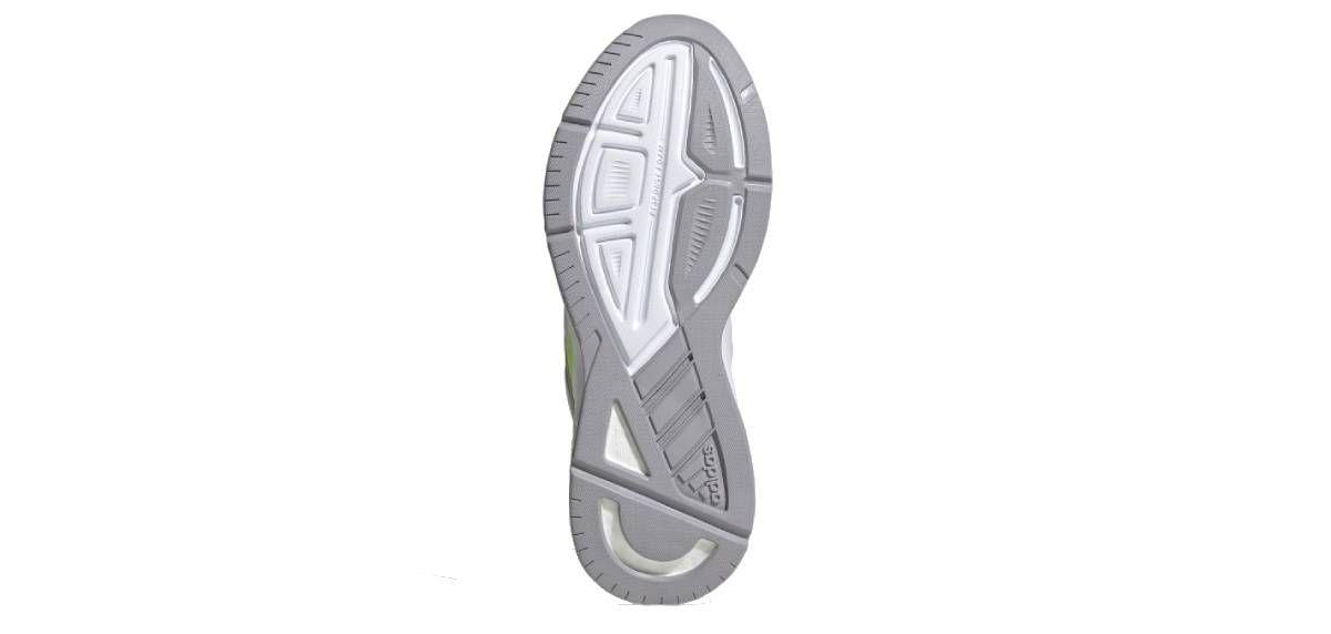 Adidas Response Super, suela