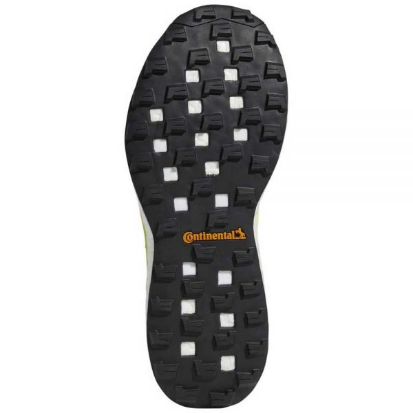 Adidas Terrex Agravic Boa Foto 2