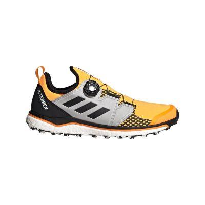 Adidas Terrex Agravic Boa