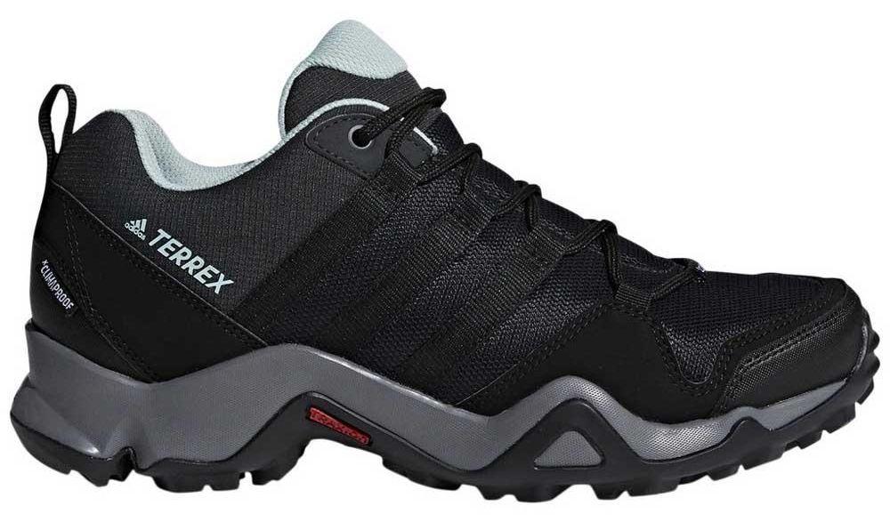 Adidas Terrex AX2 CP Foto 1
