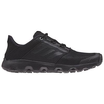 Zapatilla de trekking Adidas Terrex Climacool Voyager